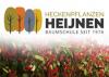 Heckenpflanzen-heijnen.de