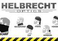 Helbrecht.com