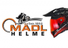 Helme-maedl.de