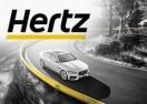 hertz.de
