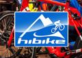 Hibike.de