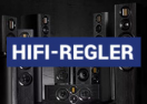 hifi-regler.de