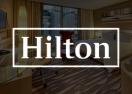 hiltonhotels.de