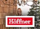 hoeffner.de