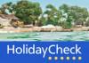 Holidaycheck.de