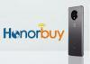 Honorbuy.com