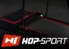 Hop-sport.de