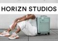 Horizn-studios.com