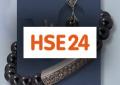 Hse24.de