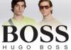 Hugoboss.com