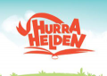 Hurrahelden.de