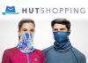 Hutshopping.de