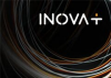 Inova-de.eu