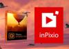 Inpixio.com