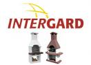 intergardshop.de