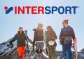 Intersport.de