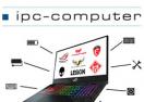 ipc-computer.de