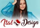 ital-design.de