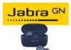 Jabra.com.de