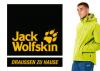 Jack-wolfskin.de