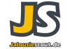 Jalousiescout.de