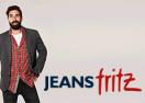 jeans-fritz.de
