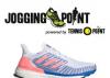 Jogging-point.de