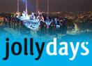 jollydays.de