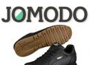 jomodo.de