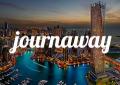 Journaway.com