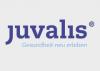 Juvalis.de