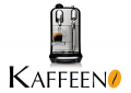Kaffeeno.de