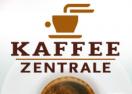 kaffeezentrale.de