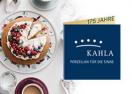 kahla-porzellanshop.de