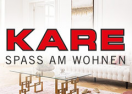 kare.de