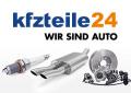 Kfzteile24.de
