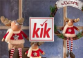 Kik.de