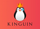 kinguin.net