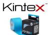 Kintex.de