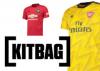 Kitbag.com