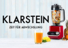 Klarstein.de
