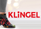 klingel.de