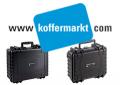 Koffermarkt.com