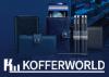 Kofferworld.de