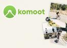 komoot.de
