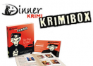 krimibox.de