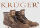krueger-dirndl.de
