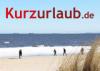 Kurzurlaub.de