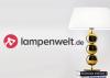 Lampenwelt.de