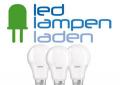 Led-lampenladen.de